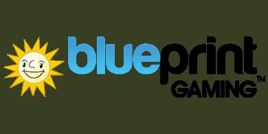 blueprint casinoer